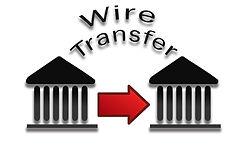 Wire transfer.jpg
