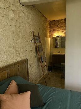 Chambre douche sdb.jpg