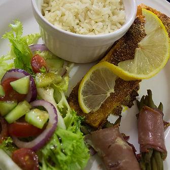 saumon riz.jpg