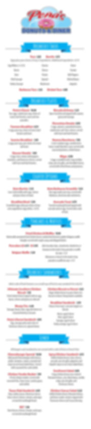Penas Menu 2020 COVID Limited.jpg
