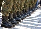 Ja, sergeant! De zin en onzin van deugdethiek voor manschappen van de Luchtmobiele Brigade