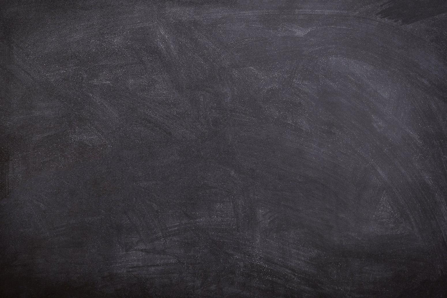 blackboard 1.jpeg