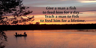 teach-a-man-to-fish.jpg