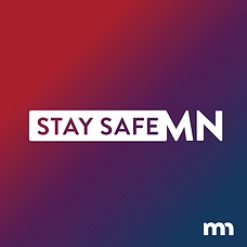 stay-safe-mn-square_0.png