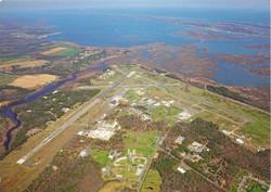 NASA Wallops, Main Base.jpg