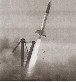 Lancio Shotput 6 da Wallops, aprile 1963.jpg