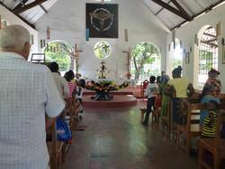 St. Stephen's - Mass to Mark 50th Anniversary of SM-1 Launch.jpg