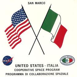 Adesivo Progetto San Marco.jpg