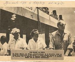 Von Braun, Manarini e Broglio.jpg