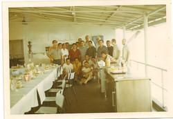 SANTA RITA 1971