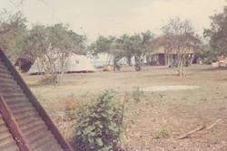 Campo Base 1966.jpg