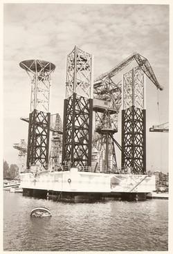 S. Rita in cantiere a Taranto, 1964.jpg