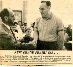 Grand Prairie 1963.jpg