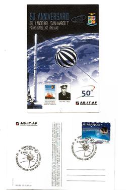 Cartolina_filatelica_50°_anniversarioi_001.png