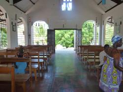 St. Stephen's Catholic Church just outside Base Camp - 3.jpg