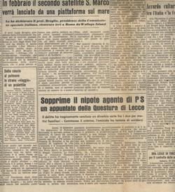 IlTempo20-12-1964.jpg
