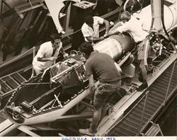 Satellite SAS-2, 1972.jpg