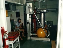 Ciro Grazzi - Calibrazione strumenti Vinson Unit.jpg