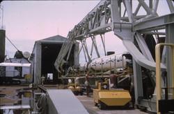 Nino Fusaroli - Operazioni lancio Scout S-153C, 1967.jpg