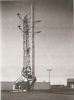 Scout Vehicle 137R prior to Lift-off.jpg