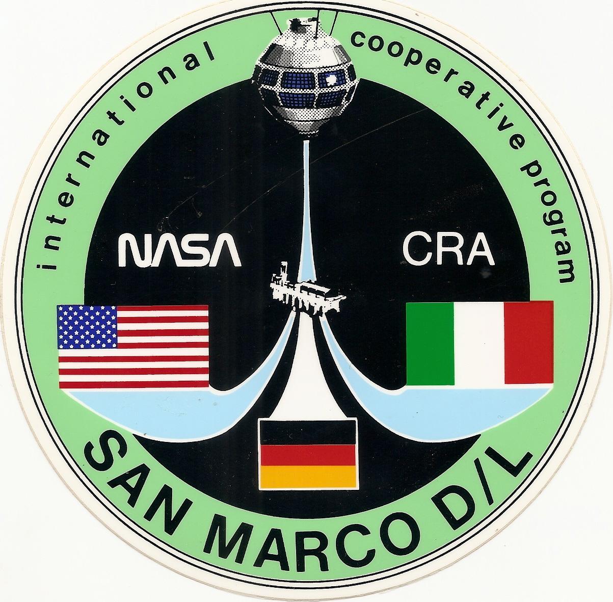 Adesivo satellite SM-DL (SM-5).jpg