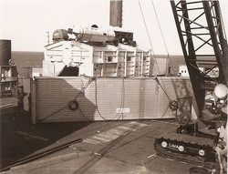 Op. scarico motori da Galveston Merchant 03.03.1967.jpg