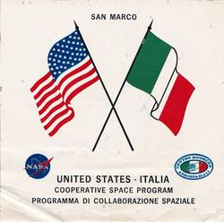 logo Stati Uniti Italia.jpg