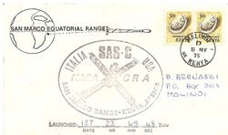 SAS-3.jpg