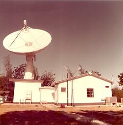 Stazione Telemetria Banda 'S'.jpg