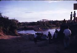 Mtwapa_Ferry,_metà_anni_1960.jpg