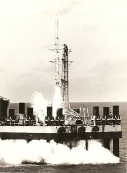 Lancio sat SM-2, 26.04.1967.jpg