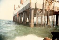San Marco e cavi sottomarini.jpg