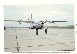 C-133 per Scout S-131.jpg