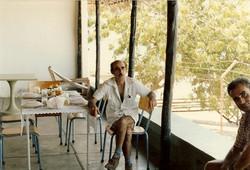 Cannavò e Venneri, 1988