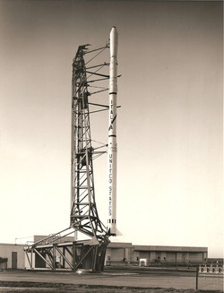 Scout S-137R, 1964.jpg