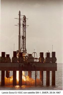 Lancio SM-2, 1967.jpg