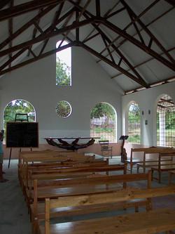 St. Stephen's Catholic Church just outside Base Camp - 6.jpg