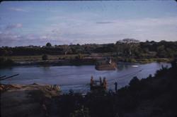 Mtwapa Ferry, 1966.jpg