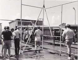 preparazione lancio NIKE-TOMAWE.jpg