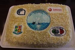 Celebratory cake 26.04.17.jpg