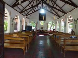 St. Stephen's Catholic Church just outside Base Camp - 5.jpg