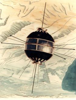 Artist's view of  San Marco C spacecraft.jpg