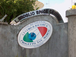 Logo PSM all'ingresso BSC.jpg