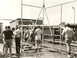 Preparativi lancio razzo-sonda bistadio.jpg