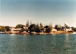 Vista Campo Base secondi anni '80.jpg