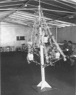 Natale 1966 Santa Rita.jpg