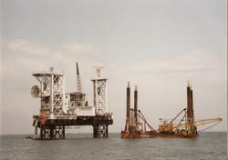 Arrivo S. Rita 2, dicembre 1991.jpg