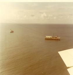 Veduta panoramica poligono a mare.jpg