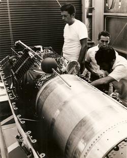 Op. lancio SAS-2.jpg