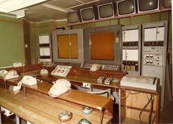 Centro Controllo Poligono (RCC), sottocoperta S. Rita.jpg